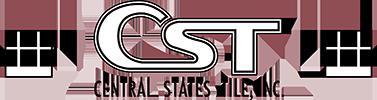 Central States Tile, Inc.